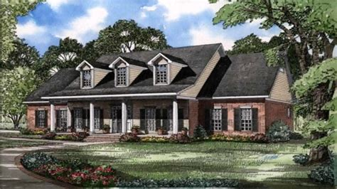 traditional cape cod house plans traditional cape cod style house plans