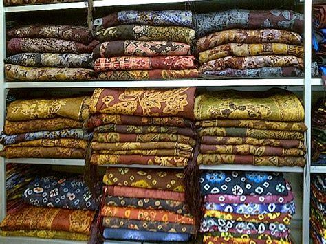 Kain Jumputan Palembang Viskos B kain tenun palembang dan hadiah sayembara dr posma oleh elly suryani kompasiana
