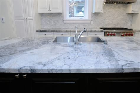 Toronto Countertops by Granite Quartzite Marble Quartz Countertops Kitchen Toronto By