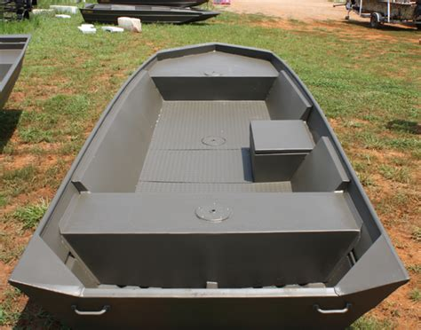 8 ft aluminum jon boat for sale aluminum jon boats video search engine at search