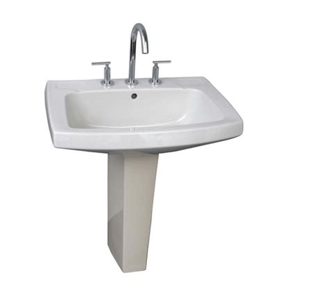 bisque bathroom sink barclay galaxy 28 basin bisque bathroom sink b 3 978bq