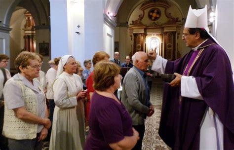 conferencia episcopal de nicaragua cuaresma 2015 conferencia episcopal del uruguay iglesia cat 243 lica