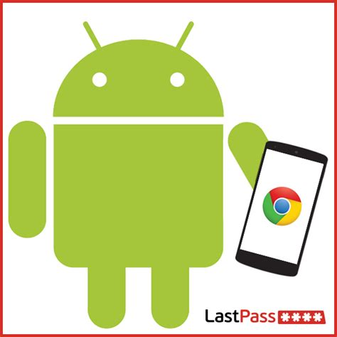 lastpass android the lastpass 2014 08 24