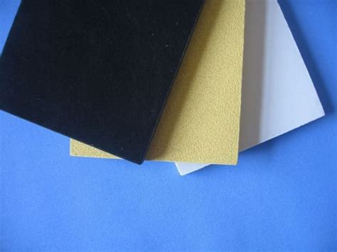 Insulation Ceiling Tiles by Sound Insulation Acoustic Ceiling Tile Fiberglass Material