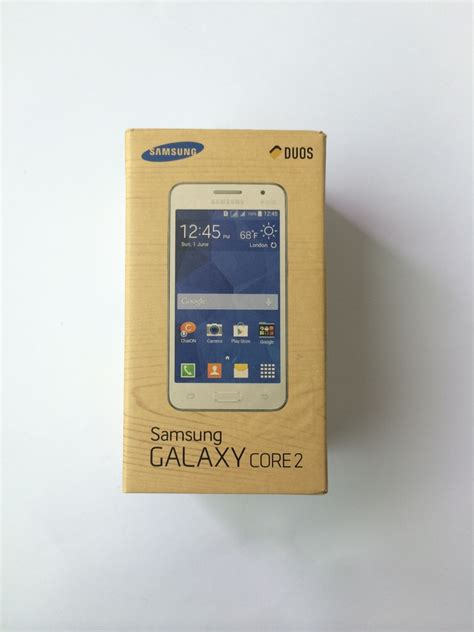 Samsung Galaxy S5 Dual Sim 629 by Samsung Galaxy Ii 2 Duos Sim G355h цена в софия