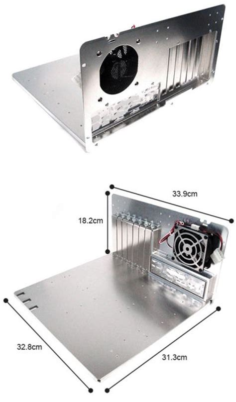 bench test motherboard case bench table round up geeks3d