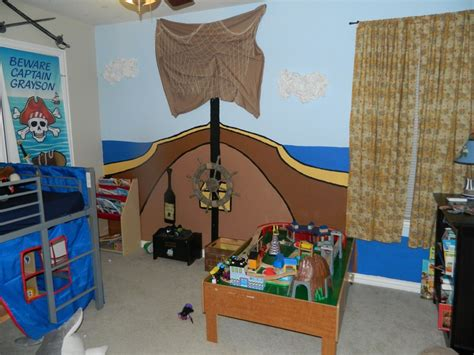 pirate bedroom 1000 images about boys pirate bedroom ideas on pinterest