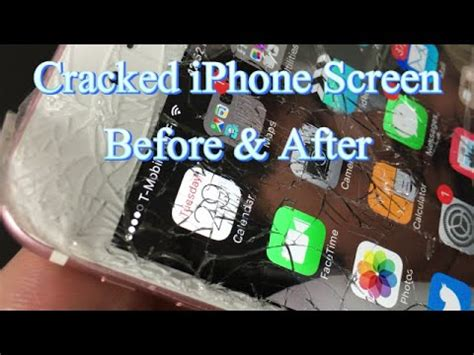 iphone 6s plus cracked screen 50 repaired iphone 4 32 iphone 5 25 iphone 6 35 iphone 6s