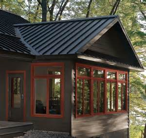 build wooden cabin siding ideas plans cabinet