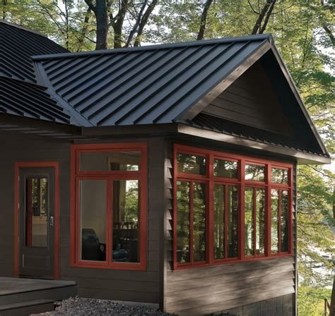 Cabin Siding Ideas build wooden cabin siding ideas plans cabinet