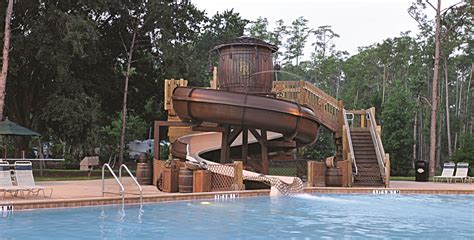 The Cabins Disney Fort Wilderness Resort by The Csites At Disney S Fort Wilderness Resort And