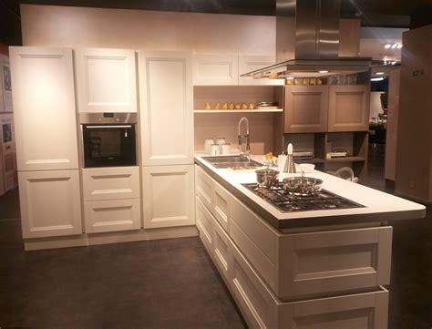 cucina veneta davaus net modele veneta cucine avec des id 233 es