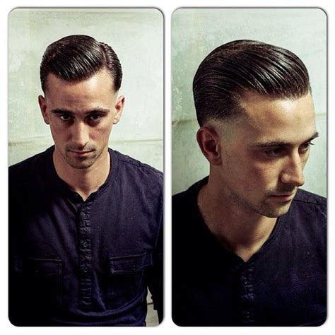 mens haircuts glasgow men s hair men s hair pinterest dreads toms and