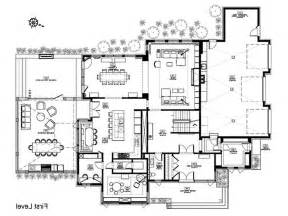 home design fame tropical house designs and floor plans with alluring plan per level render