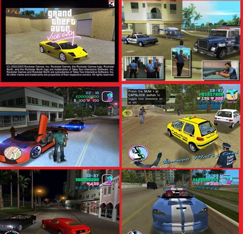 free download games house full version download gta vice city modern 2010 download game