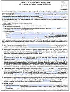rto partnership agreement template rent to own contract sles rent to own property