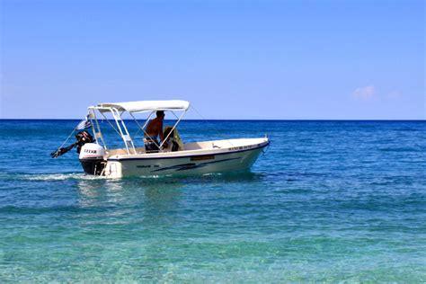 speed boat hire zakynthos boat hire in valais water sports alykes alykanas zakynthos