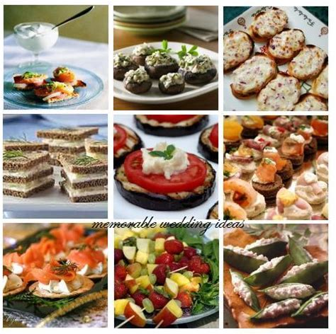wedding appetizers on a budget wedding reception food ideas on a budget quotes