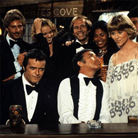 love boat episode julie wedding list of synonyms and antonyms of the word love boat episodes
