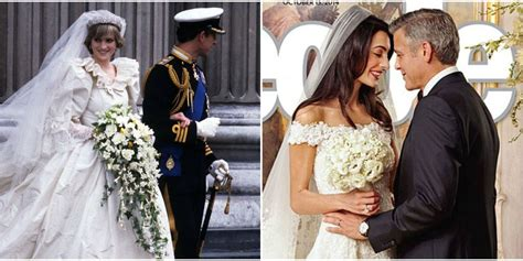 hollywood actress wedding photos 9 of the most expensive celebrity wedding dresses ever