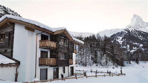 alpen chalet mieten chalet altineige villa mieten in schweizer alpen