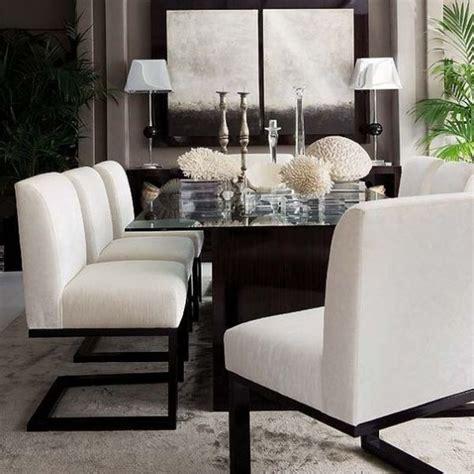 modelos de sillas para comedor sillas de comedor diferentes modelos y estilos perfectos