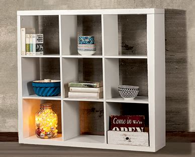 Etagere Aldi by Aldi Suisse Sa 201 Tag 232 Re 3x3