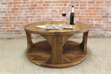 rustic modern coffee tables modern rustic coffee table ecustomfinishes
