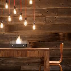 wood panel walls decorating ideas http www bebarang com inspiration wood paneling ideas in