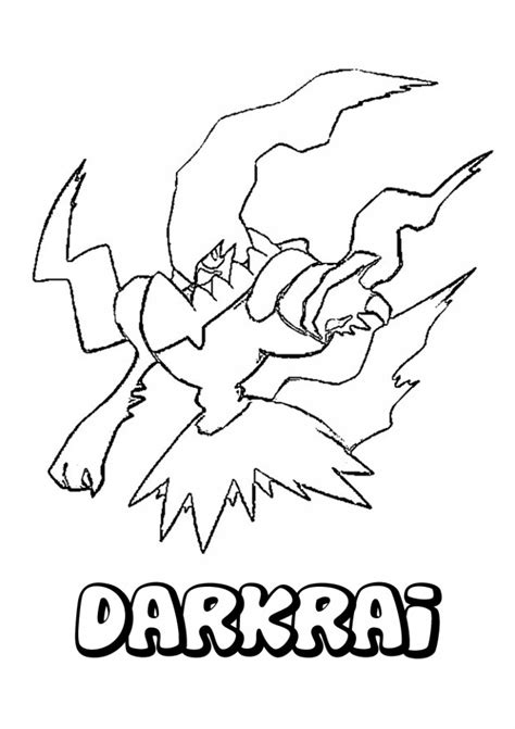 pokemon coloring pages chandelure pokemon coloring pages join your favorite pokemon on an