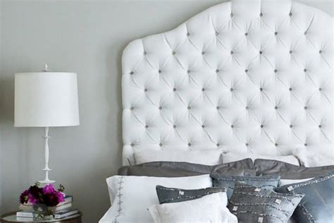calming paint colors hgtv star picks soothing bedroom paint colors hgtv