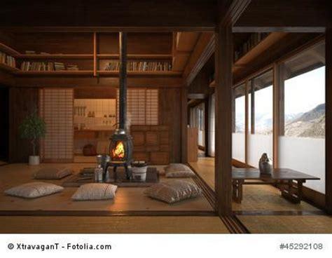 japanische einrichtung entdecken sie japanische accessoires bei japanwelt