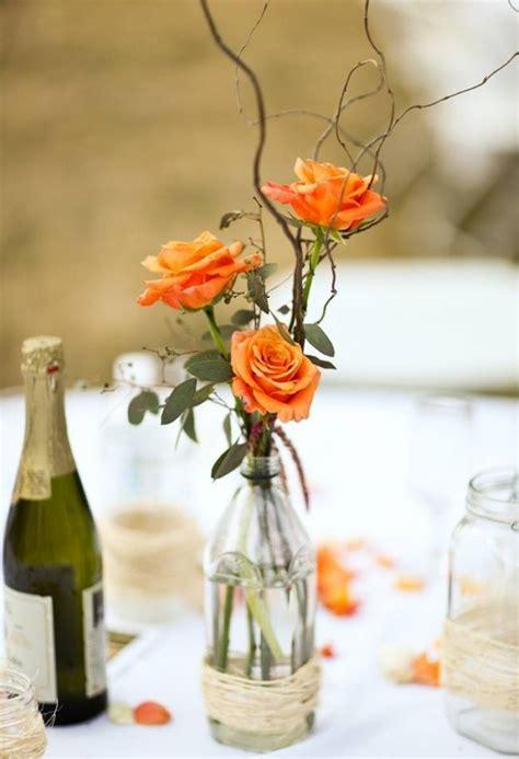 simple diy wedding centerpieces simple diy wedding centerpiece ideas