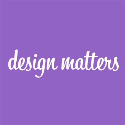 design matters design matters 2015 conference in denmark s capital