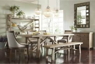 modern farmhouse dining room farmhouse dining room