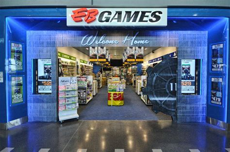 Design Your Own Home Software Review Eb Games Mad Monday Sale Here Are The Best Deals