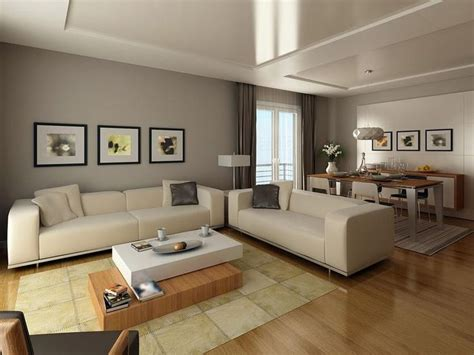best colour schemes for living rooms