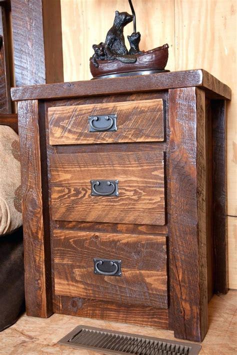 Barnwood Bedroom Furniture Barnwood Barndoor Bedroom Suite Hom Furniture Stores Photo Andromedo