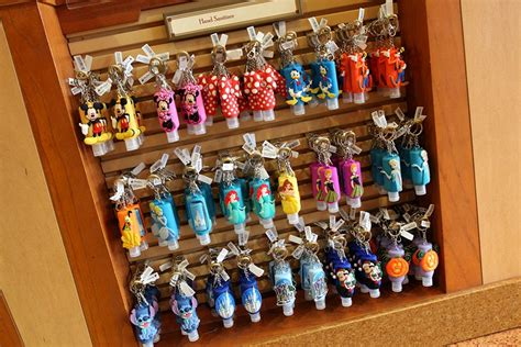 disney world souvenirs wdwthemeparks com walt disney world merchandise photos merchandise