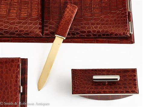 beautiful desk accessories beautiful desk accessories beautiful desk accessories