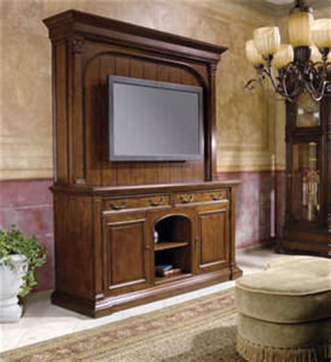 high end entertainment center luxurious entertainment centers luxury tv carts high