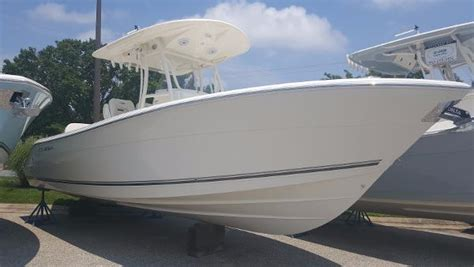 cobia boats for sale in nj cobia 261 center console boats for sale in somers point
