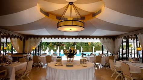 ufficio matrimoni firenze grand hotel villa cora florence luxury hotels in florence