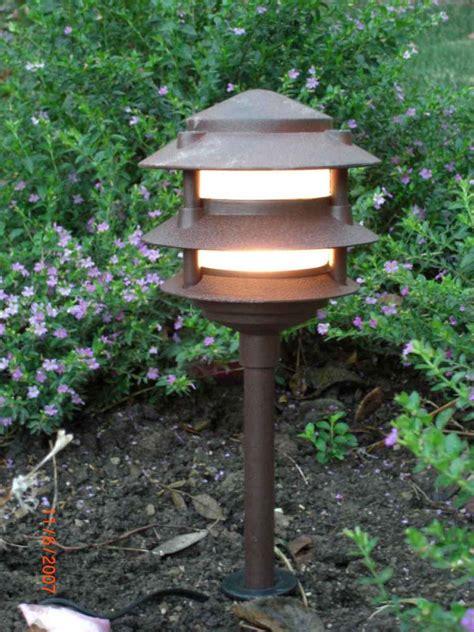 Low Voltage Garden Outdoor Lights Low Voltage Garden Outdoor Lights Lighting And Ceiling Fans