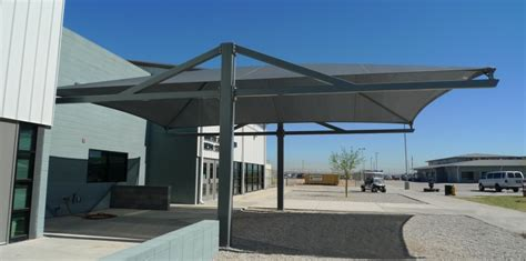 cantilever awning cantilever shades shade n net