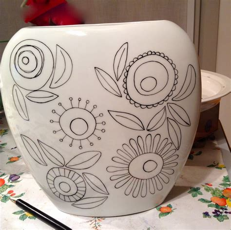 ladari di ceramica colori nigutindor creazioni in ceramica e argilla