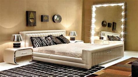 modern full length mirrors bedroom decorating ideas