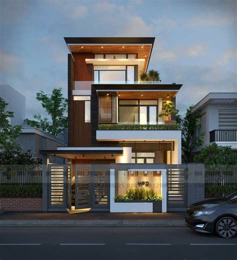 home design story coins 25 best ideas about house elevation on pinterest villa