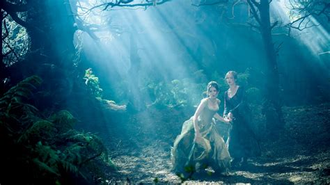 best fantasy film of 2015 wallpaper into the woods best movies of 2015 movie