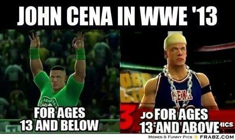 Lelelele Meme - best meme wrestling amino